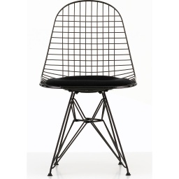 Wire Chair DKR-5